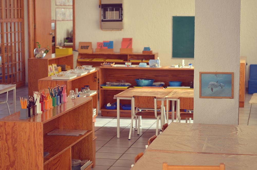 Ambiente-de-Casa-de-Niños