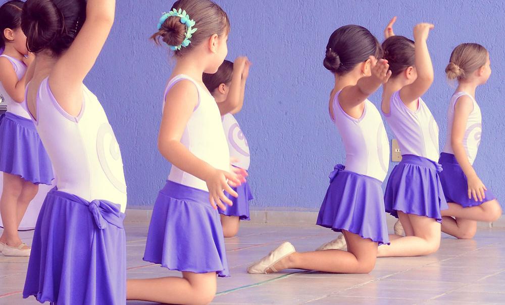Ballet_KSV_W3