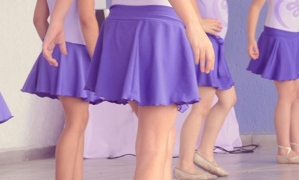 Ballet_KSV_W5