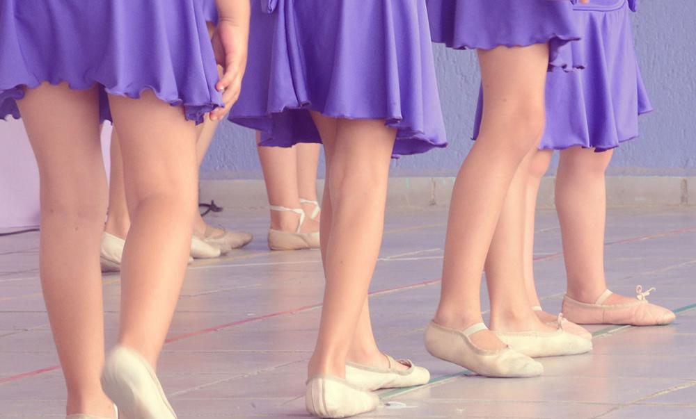 Ballet_KSV_W6