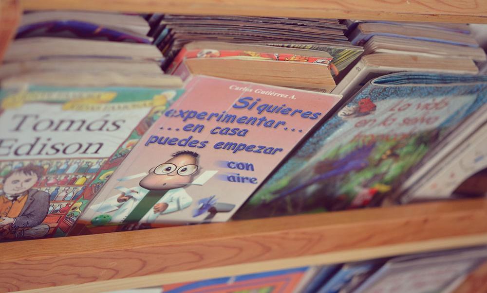 Biblioteca_KSV_W11