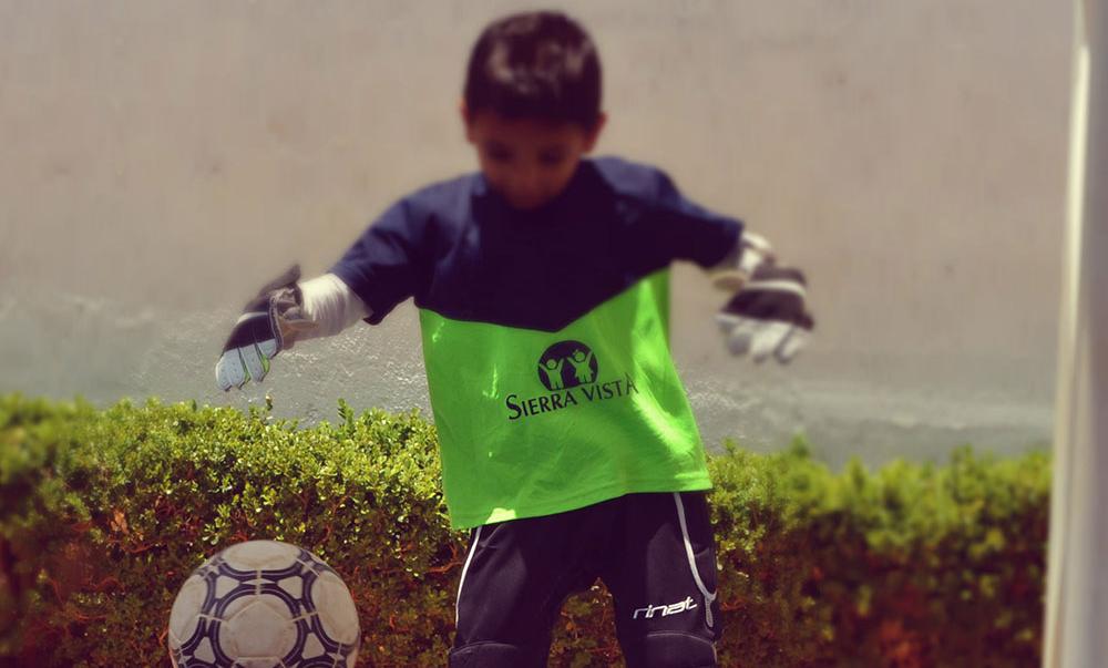 Futbol_KSV_W12