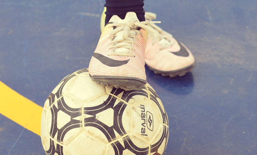 Futbol_KSV_W13